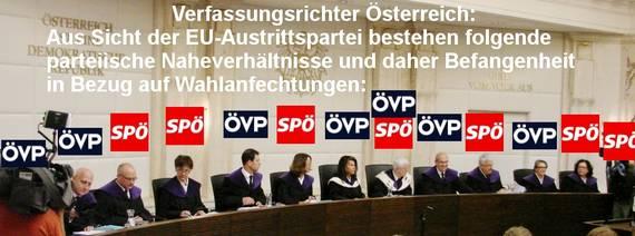 legislative exekutive judikative eu