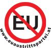 Forderungen & Ziele der EU-Austrittspartei